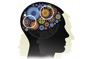 Improve focus and memory supplements